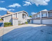 10371     Garden Grove Boulevard   46, Garden Grove image