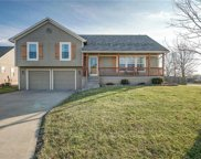 1907 Nw Hedgewood Drive, Grain Valley image