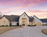 3920 Spinnaker Run Point, Little Elm image