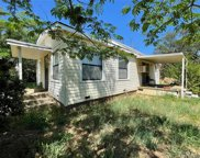 2316     Palermo Road, Oroville image