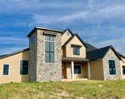 3257 Breyerton Cove, Fort Wayne image