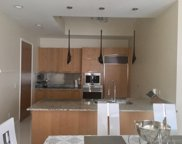 15811 Collins Ave Unit #3807, Sunny Isles Beach image