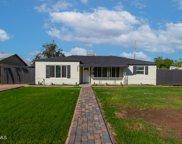2869 N Greenfield Road, Phoenix image