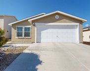 10515 SANDY RIDGE Road SW, Albuquerque image