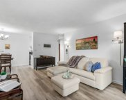 2255 W 5th Avenue Unit 111, Vancouver image