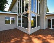 2707 50th Avenue NE, Tacoma image