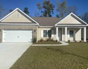 440 Freewoods Park Ct., Myrtle Beach image