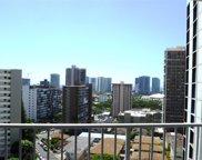 927 Prospect Street Unit 601, Honolulu image