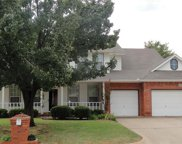 6704 NW 120th Street, Oklahoma City image