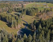 0 Lot #4 Kayson Lane, Tenino image