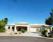 15001 N Pampas Place, Fountain Hills image