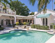 190 Sunset Road, West Palm Beach image