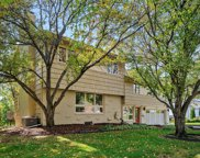 4817 Dunberry Lane, Edina image