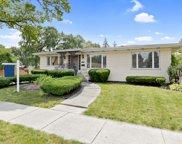 9312 S 52Nd Avenue, Oak Lawn image