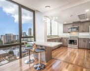 1114 Punahou Street Unit PH3, Honolulu image