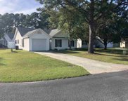 9670 Middleton Ct., Murrells Inlet image