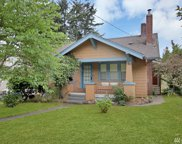 3908 42nd Ave S, Seattle image