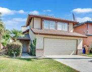 8116 Woodside, Bakersfield image