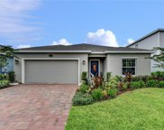 1614 Chelsea Manor Circle, Deland image