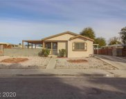 5208 SIR JAMES Way, Las Vegas image