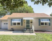 3303 S Ash Avenue, Independence image