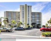 3200 NE 36th St Unit 206, Fort Lauderdale image