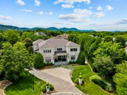 653 Chiswell Ct, Brentwood image