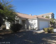 6037 FORT WAYNE Court, North Las Vegas image