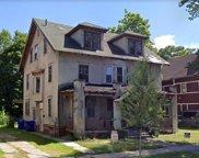 333-335 Saint James Avenue, Springfield image