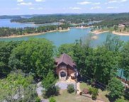 2736 Windy Cove Way, Sevierville image