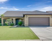 313 Rushcutters Bay, Bakersfield image