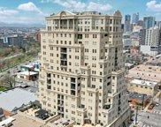 300 W 11th Avenue Unit 14E, Denver image