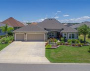 3435 Conservation Trail, The Villages image