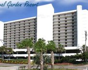 1210 N Waccamaw Dr. Unit 304, Garden City Beach image