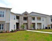 205 Fullford Lane Unit #101, Wilmington image