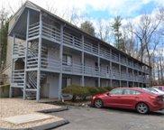 17 Farmington  Avenue Unit 14, Plainville image