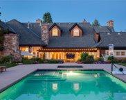 4301 S Lafayette Street, Cherry Hills Village image