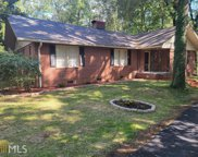 204 Timothy Ave, Rome image