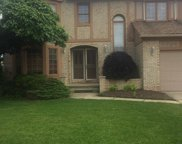 2564 ORMSBY, Sterling Heights image