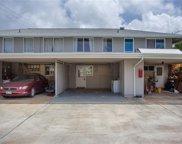1252B Hunakai Street Unit 14, Honolulu image