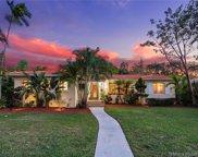14 Ne 109th St, Miami Shores image