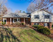 6310 Hickory Hollow Road, Jamestown image