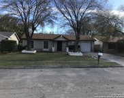 7238 Still Brook St, San Antonio image
