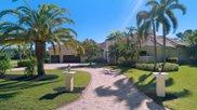 8280 Woodsmuir Drive, Palm Beach Gardens image