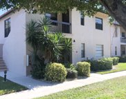 9293 Vista Del Lago Unit #A, Boca Raton image