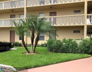 6070 NW 64th Ave Unit 106, Tamarac image