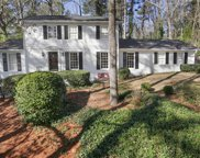 3964 NE Whittington Drive, Atlanta image