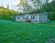 802 Elm Springs Rd, Church Hill image