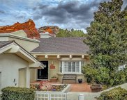 108 Shadow Mountain Drive, Sedona image