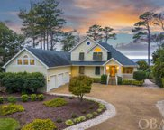 4028 Martins Point Road, Kitty Hawk image